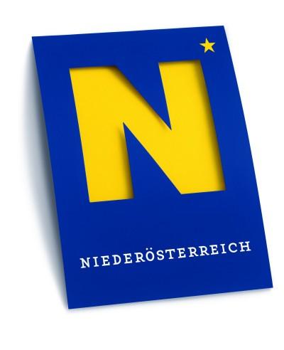 Land Niederösterreich