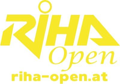 Riha Open